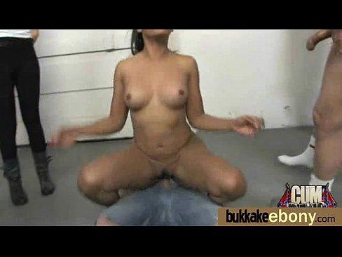 http://img-l3.xvideos.com/videos/thumbslll/6a/ba/67/6aba678e08ff1c18e661d84d7b3d4698/6aba678e08ff1c18e661d84d7b3d4698.15.jpg