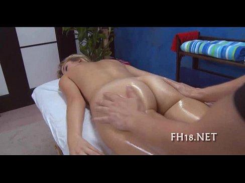 http://img-l3.xvideos.com/videos/thumbslll/6b/08/98/6b08989b3ed7aa94cec0016b33370cd2/6b08989b3ed7aa94cec0016b33370cd2.2.jpg
