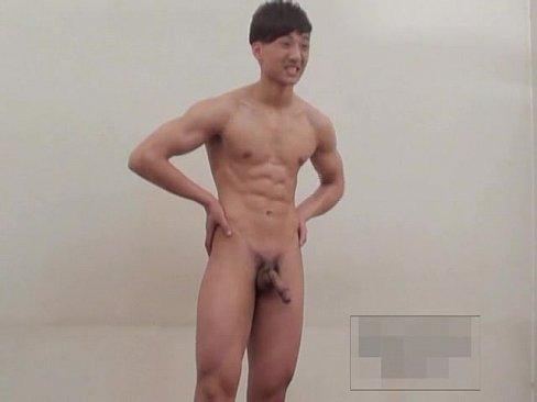 Nude Japanese Actor Naked Jpg