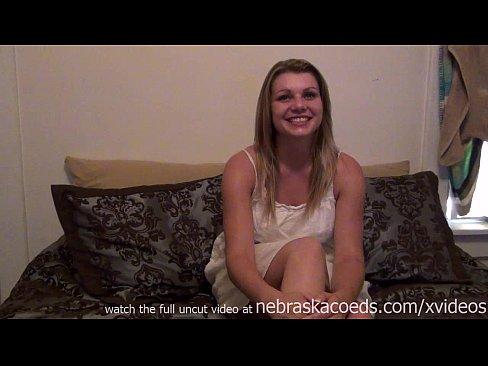 http://img-l3.xvideos.com/videos/thumbslll/6b/b1/47/6bb147b71a147ac2aa1ab4c4bc9be08d/6bb147b71a147ac2aa1ab4c4bc9be08d.1.jpg