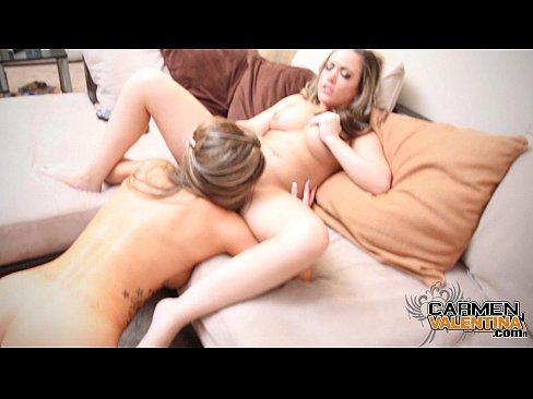 http://img-l3.xvideos.com/videos/thumbslll/6b/e5/ee/6be5eed585c1e979714238bf2337d106/6be5eed585c1e979714238bf2337d106.26.jpg
