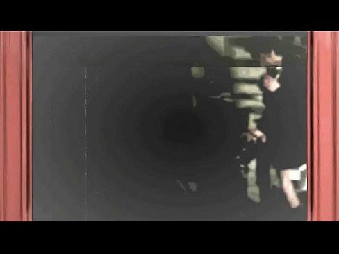 http://img-l3.xvideos.com/videos/thumbslll/6b/f3/ab/6bf3ab56588f10bbe49467b12f7a4f02/6bf3ab56588f10bbe49467b12f7a4f02.15.jpg