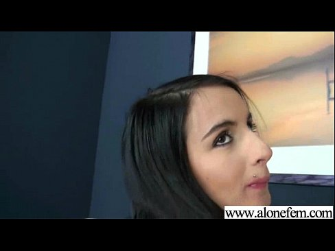 http://img-l3.xvideos.com/videos/thumbslll/6c/6f/10/6c6f1081c994dcfc3d99696a9783d2b9/6c6f1081c994dcfc3d99696a9783d2b9.15.jpg