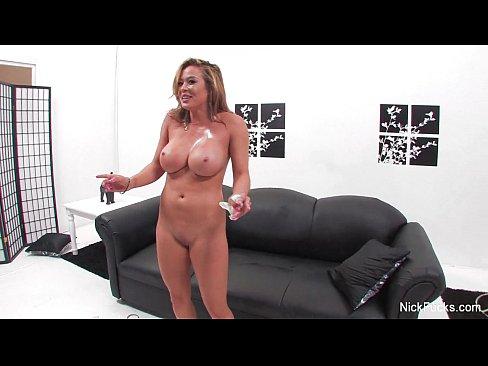 http://img-l3.xvideos.com/videos/thumbslll/6c/71/6a/6c716ad56d3a9fbfcc89918a9c48559e/6c716ad56d3a9fbfcc89918a9c48559e.26.jpg