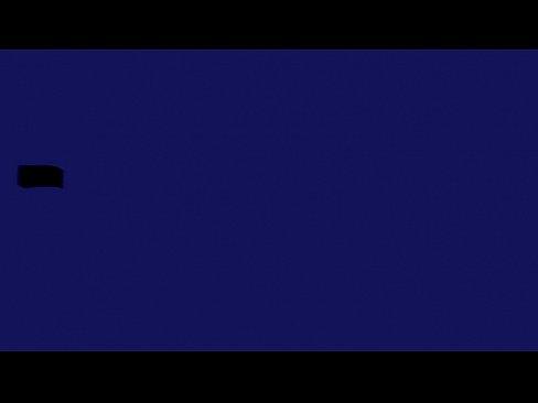 http://img-l3.xvideos.com/videos/thumbslll/6c/b4/62/6cb462dfd56d0bf52ebc86285061e9d7/6cb462dfd56d0bf52ebc86285061e9d7.1.jpg