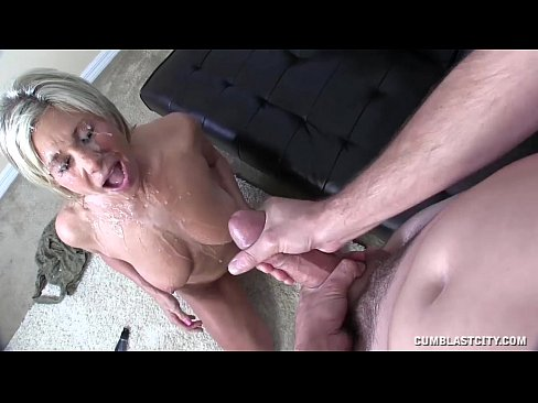 http://img-l3.xvideos.com/videos/thumbslll/6d/09/cf/6d09cf614b8723cb268b0165828f866c/6d09cf614b8723cb268b0165828f866c.29.jpg