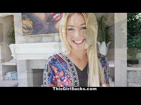 http://img-l3.xvideos.com/videos/thumbslll/6d/2d/37/6d2d37c1c865380051449b4921242a97/6d2d37c1c865380051449b4921242a97.2.jpg