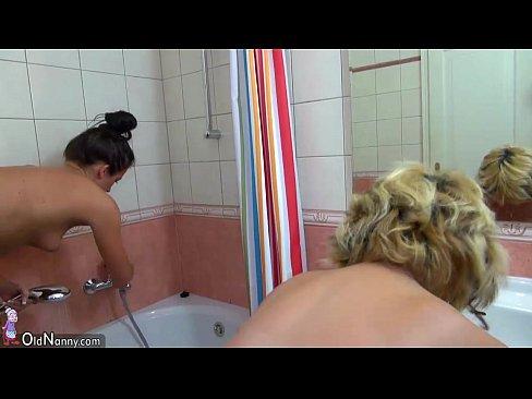 http://img-l3.xvideos.com/videos/thumbslll/6d/36/7d/6d367d1c5fb6790a932d806502c83c9f/6d367d1c5fb6790a932d806502c83c9f.4.jpg