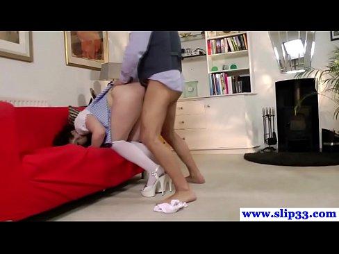 http://img-l3.xvideos.com/videos/thumbslll/6d/43/ed/6d43ed42b8550771fd3f44878454c545/6d43ed42b8550771fd3f44878454c545.1.jpg