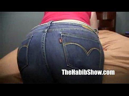 http://img-l3.xvideos.com/videos/thumbslll/6d/49/79/6d4979c082722934c76edcc27c54709e/6d4979c082722934c76edcc27c54709e.1.jpg