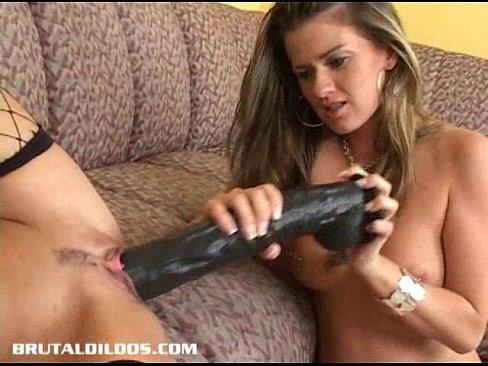 http://img-l3.xvideos.com/videos/thumbslll/6d/65/68/6d65688c1ff9fc065fd4f80bb078f2ee/6d65688c1ff9fc065fd4f80bb078f2ee.29.jpg