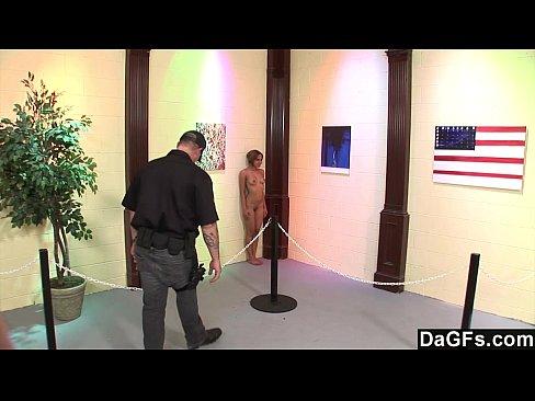 http://img-l3.xvideos.com/videos/thumbslll/6d/87/8b/6d878be1b853fa5f28eb6f6410872395/6d878be1b853fa5f28eb6f6410872395.7.jpg
