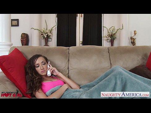 http://img-l3.xvideos.com/videos/thumbslll/6e/02/76/6e02763c3c01fc3d5d936b9811e5a9a9/6e02763c3c01fc3d5d936b9811e5a9a9.2.jpg