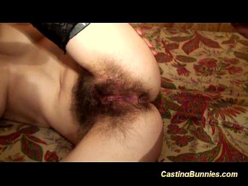 http://img-l3.xvideos.com/videos/thumbslll/6e/5e/04/6e5e048f4af88a50dd8916b429e14e95/6e5e048f4af88a50dd8916b429e14e95.20.jpg