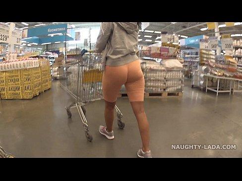 http://img-l3.xvideos.com/videos/thumbslll/6e/cc/b7/6eccb7235464de0ebaf6446645c2a7bd/6eccb7235464de0ebaf6446645c2a7bd.4.jpg