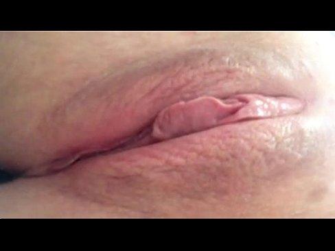 http://img-l3.xvideos.com/videos/thumbslll/6e/eb/99/6eeb992a66e6947b2270681e1e4b1831/6eeb992a66e6947b2270681e1e4b1831.30.jpg