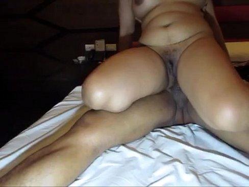 pinay videos com