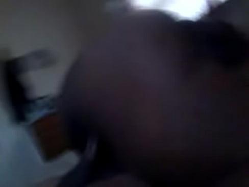 http://img-l3.xvideos.com/videos/thumbslll/6f/5b/0f/6f5b0f7167eb770da0262cf57b97f818/6f5b0f7167eb770da0262cf57b97f818.1.jpg
