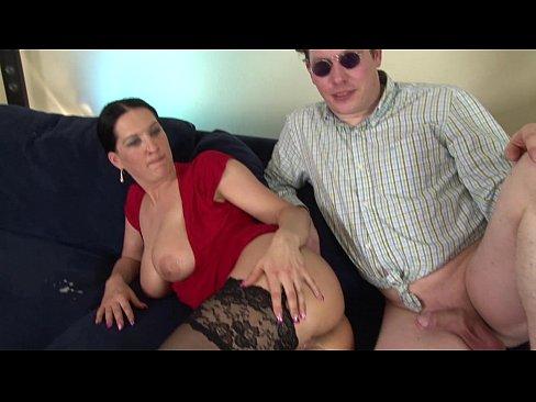 http://img-l3.xvideos.com/videos/thumbslll/6f/6f/05/6f6f05cf9d1ec8096eb20d0f2288d2e8/6f6f05cf9d1ec8096eb20d0f2288d2e8.30.jpg