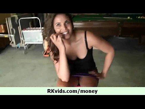 http://img-l3.xvideos.com/videos/thumbslll/6f/ca/e9/6fcae906908222e4828d067dd3497e83/6fcae906908222e4828d067dd3497e83.7.jpg