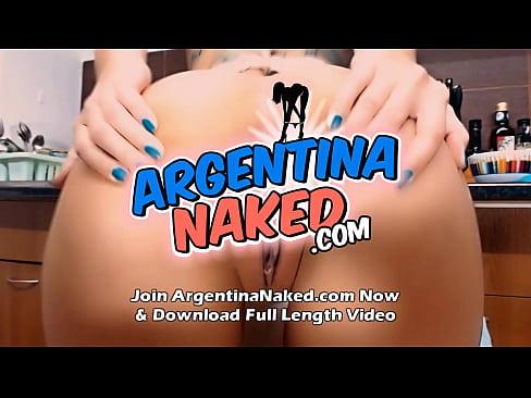 http://img-l3.xvideos.com/videos/thumbslll/6f/dc/5f/6fdc5fa537023e78a537cd2178d08104/6fdc5fa537023e78a537cd2178d08104.28.jpg