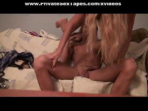 http://img-l3.xvideos.com/videos/thumbslll/70/03/61/700361584cf280d293968446a274b772/700361584cf280d293968446a274b772.23.jpg