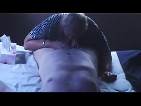http://img-l3.xvideos.com/videos/thumbslll/70/cb/0d/70cb0d11f6ab48d4acd1ea94ca974be6/70cb0d11f6ab48d4acd1ea94ca974be6.15.jpg