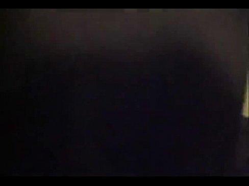 http://img-l3.xvideos.com/videos/thumbslll/71/1c/50/711c5004ae5a3cb00ce768a80f81219c/711c5004ae5a3cb00ce768a80f81219c.15.jpg