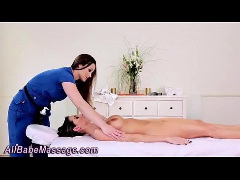 http://img-l3.xvideos.com/videos/thumbslll/71/23/fc/7123fc68e2d29bf02e218ead31e063af/7123fc68e2d29bf02e218ead31e063af.15.jpg