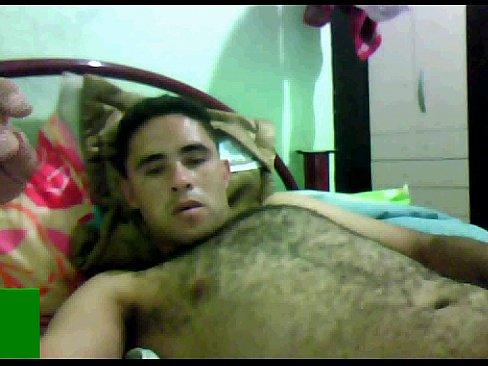 http://img-l3.xvideos.com/videos/thumbslll/71/8b/b1/718bb134780107fe5629e5245de27d51/718bb134780107fe5629e5245de27d51.3.jpg