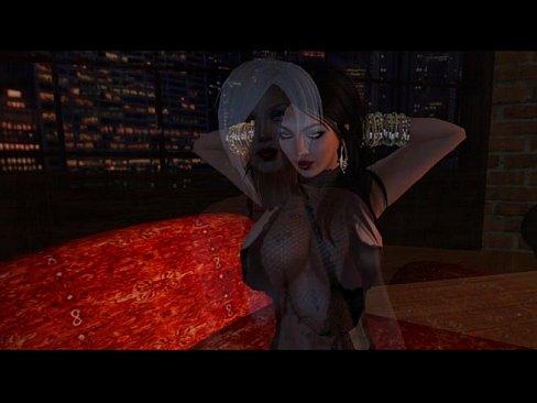http://img-l3.xvideos.com/videos/thumbslll/71/90/ca/7190cab8433682ae670a9f9fb0f5fd0d/7190cab8433682ae670a9f9fb0f5fd0d.4.jpg