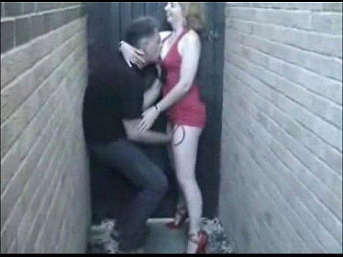 http://img-l3.xvideos.com/videos/thumbslll/71/d1/34/71d13441fe7dc498518ae17233a5b637/71d13441fe7dc498518ae17233a5b637.1.jpg