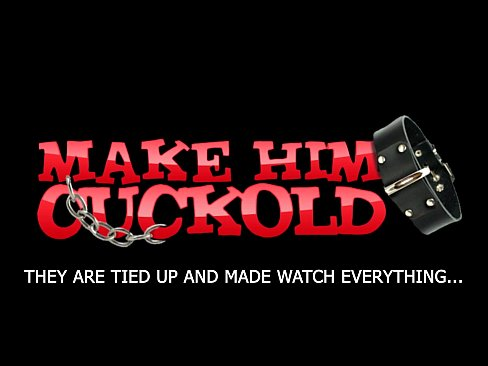 http://img-l3.xvideos.com/videos/thumbslll/72/53/11/725311d720123a755e07ff8e08800cb2/725311d720123a755e07ff8e08800cb2.2.jpg