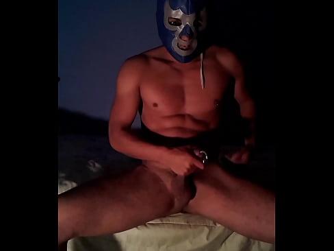 http://img-l3.xvideos.com/videos/thumbslll/72/a6/11/72a611ac5715296a1d2bade0e74d475e/72a611ac5715296a1d2bade0e74d475e.15.jpg