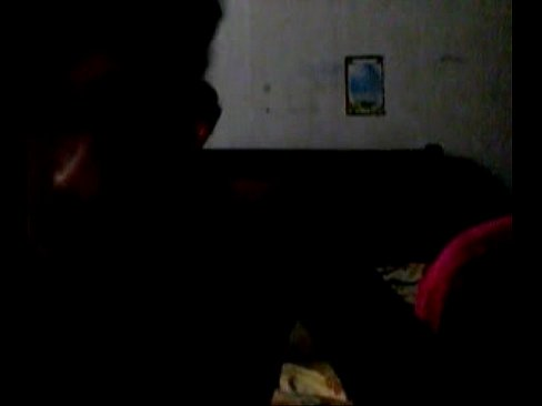 http://img-l3.xvideos.com/videos/thumbslll/72/f3/d4/72f3d473702b260bde4d83364ff3e35e/72f3d473702b260bde4d83364ff3e35e.15.jpg