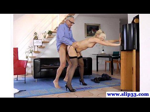 http://img-l3.xvideos.com/videos/thumbslll/72/f6/6c/72f66c148303d0684bfdfc8f50b0867d/72f66c148303d0684bfdfc8f50b0867d.5.jpg