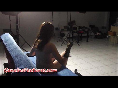 http://img-l3.xvideos.com/videos/thumbslll/73/4d/a5/734da5a72aa5f7640baa271f4446cda2/734da5a72aa5f7640baa271f4446cda2.12.jpg