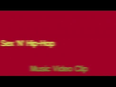 http://img-l3.xvideos.com/videos/thumbslll/73/68/de/7368deba00a34760248869ce41d6b5ea/7368deba00a34760248869ce41d6b5ea.2.jpg