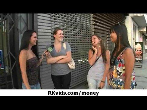 http://img-l3.xvideos.com/videos/thumbslll/73/8b/67/738b67e8b516a0ee3e859907e95a6de3/738b67e8b516a0ee3e859907e95a6de3.24.jpg