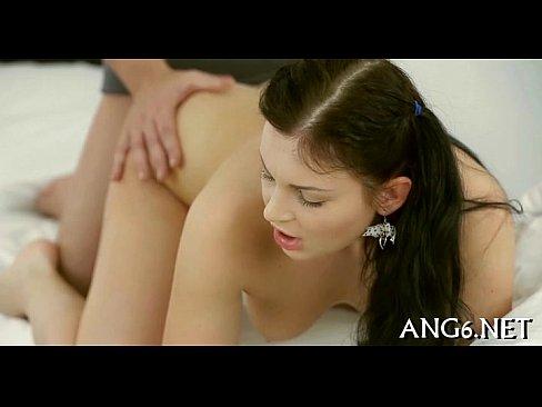 http://img-l3.xvideos.com/videos/thumbslll/73/c0/cc/73c0cc2dc433d77a71d09f9d0ba13b41/73c0cc2dc433d77a71d09f9d0ba13b41.11.jpg