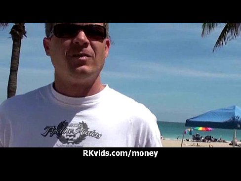 http://img-l3.xvideos.com/videos/thumbslll/73/df/d0/73dfd04dafd6fd0321e4bd402c318113/73dfd04dafd6fd0321e4bd402c318113.15.jpg