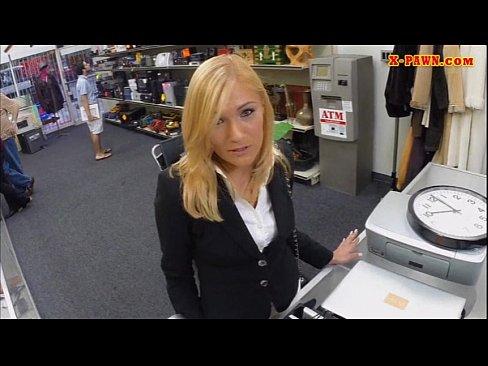 http://img-l3.xvideos.com/videos/thumbslll/73/df/f9/73dff93bd07359a19b87a1e84e86ff0d/73dff93bd07359a19b87a1e84e86ff0d.8.jpg