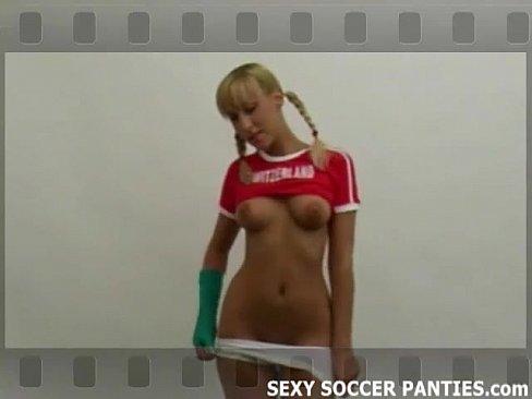 http://img-l3.xvideos.com/videos/thumbslll/73/e6/a8/73e6a88c8792889f73ffd1baa5c963fd/73e6a88c8792889f73ffd1baa5c963fd.21.jpg