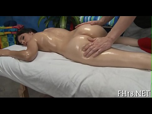 massage salon sex