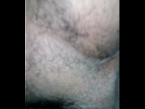 http://img-l3.xvideos.com/videos/thumbslll/74/65/ec/7465eccf3a76a48eeebdfc1ad2aa62ee/7465eccf3a76a48eeebdfc1ad2aa62ee.15.jpg