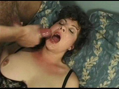 http://img-l3.xvideos.com/videos/thumbslll/74/d7/d9/74d7d9fcb914a9b7d77b2618f9879c62/74d7d9fcb914a9b7d77b2618f9879c62.29.jpg
