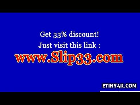 http://img-l3.xvideos.com/videos/thumbslll/74/f7/0d/74f70d23b5b9d62fd9640c2a7293d20d/74f70d23b5b9d62fd9640c2a7293d20d.30.jpg