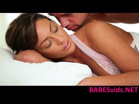 http://img-l3.xvideos.com/videos/thumbslll/75/1a/96/751a9639d906de7ffad029dc8c7daac1/751a9639d906de7ffad029dc8c7daac1.1.jpg