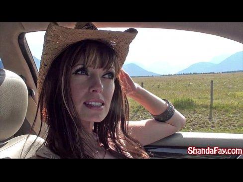 http://img-l3.xvideos.com/videos/thumbslll/75/2a/8c/752a8c60fae633998adffcbc12f297a0/752a8c60fae633998adffcbc12f297a0.9.jpg