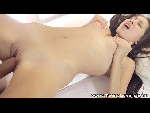 http://img-l3.xvideos.com/videos/thumbslll/75/5a/28/755a28f588801abe9bcc25216a57717a/755a28f588801abe9bcc25216a57717a.28.jpg